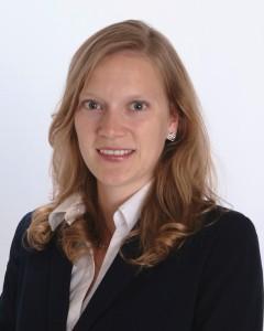 Linda Scheider