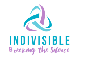indivisible-logo-breaking-the-silence